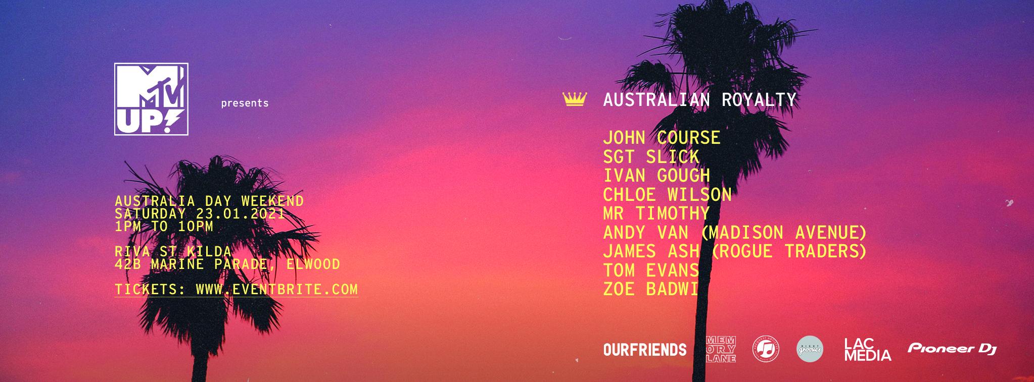 Cover_AUSTRALIA DAY 2021 FLYER_02