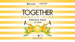 polo-event (1) for website