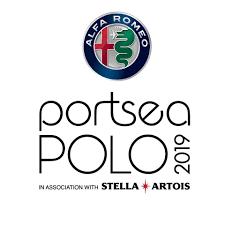 Portsea polo
