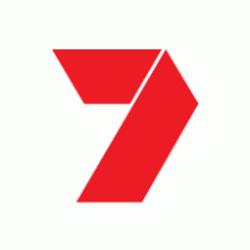 7 logo