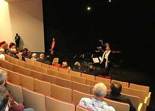 a-bayonne-l-auditorium.jpg