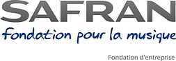 fondation safran logo.png