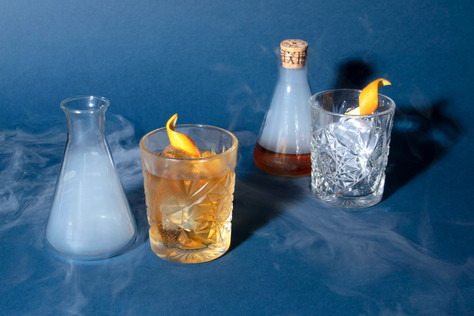 Smoked Old Fashioned.jpg