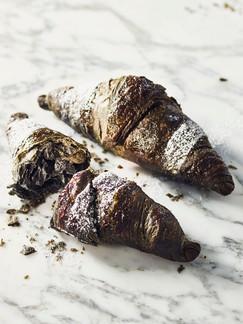 Charcoal Croissant 2.jpg