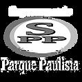 Clientes-Site-Salto-Comunicação-SPP.png
