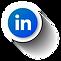 Salto-Comunicação-Botao-Linkedin.png