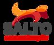 Logo-Salto-Comunicação-PNG-Escuro.png