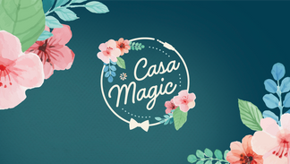 Casa Magic