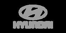 Icone-Marca---Hyundai.png