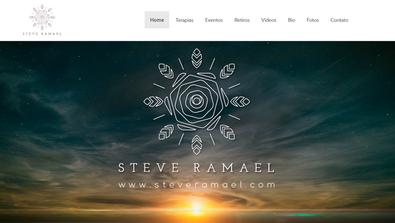 Steve Ramael