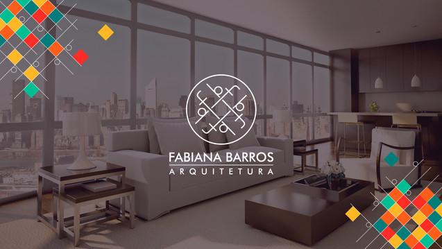 Fabiana Barros