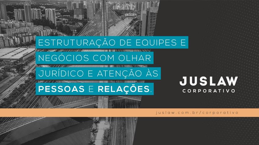 JusLaw Corporativo