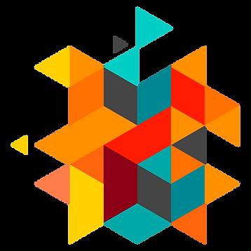 Elemento-Cores-Site-Salto-Comunicação.pn