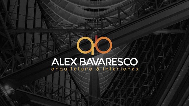 Alex Bavaresco