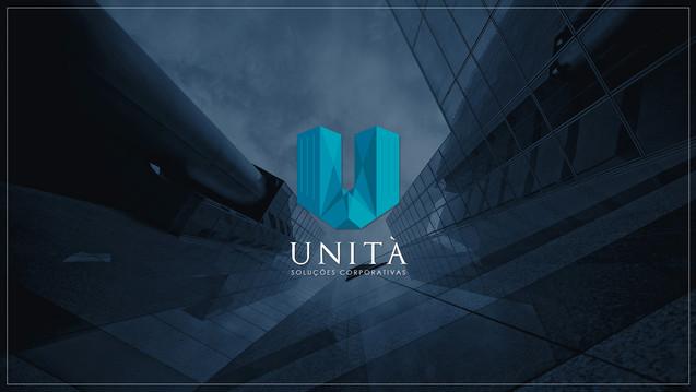 Unità Soluções Corporativas
