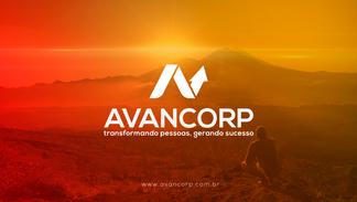 Avancorp
