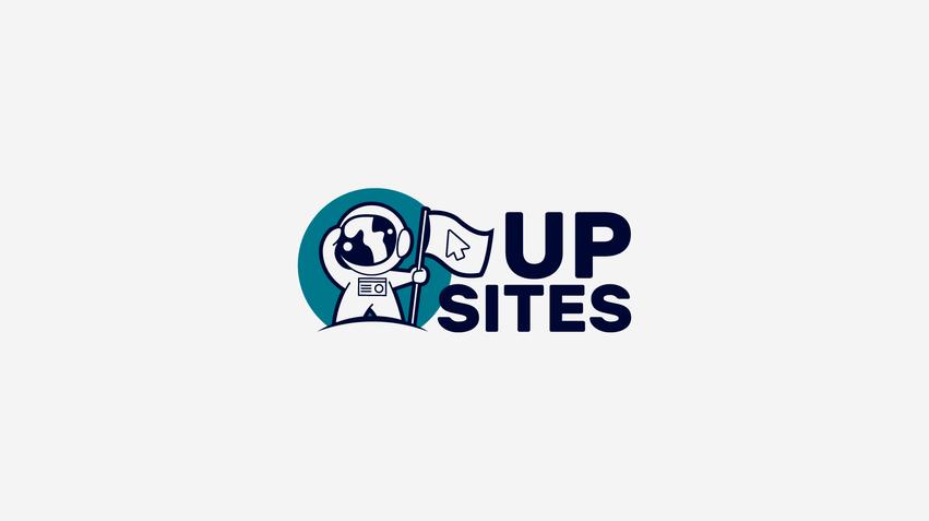 UpSites