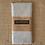 Thumbnail: Chokoleti Espresso Martini Caramel Bar 100g