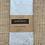 Thumbnail: Chokoleti Speculoos Caramel Bar 120g