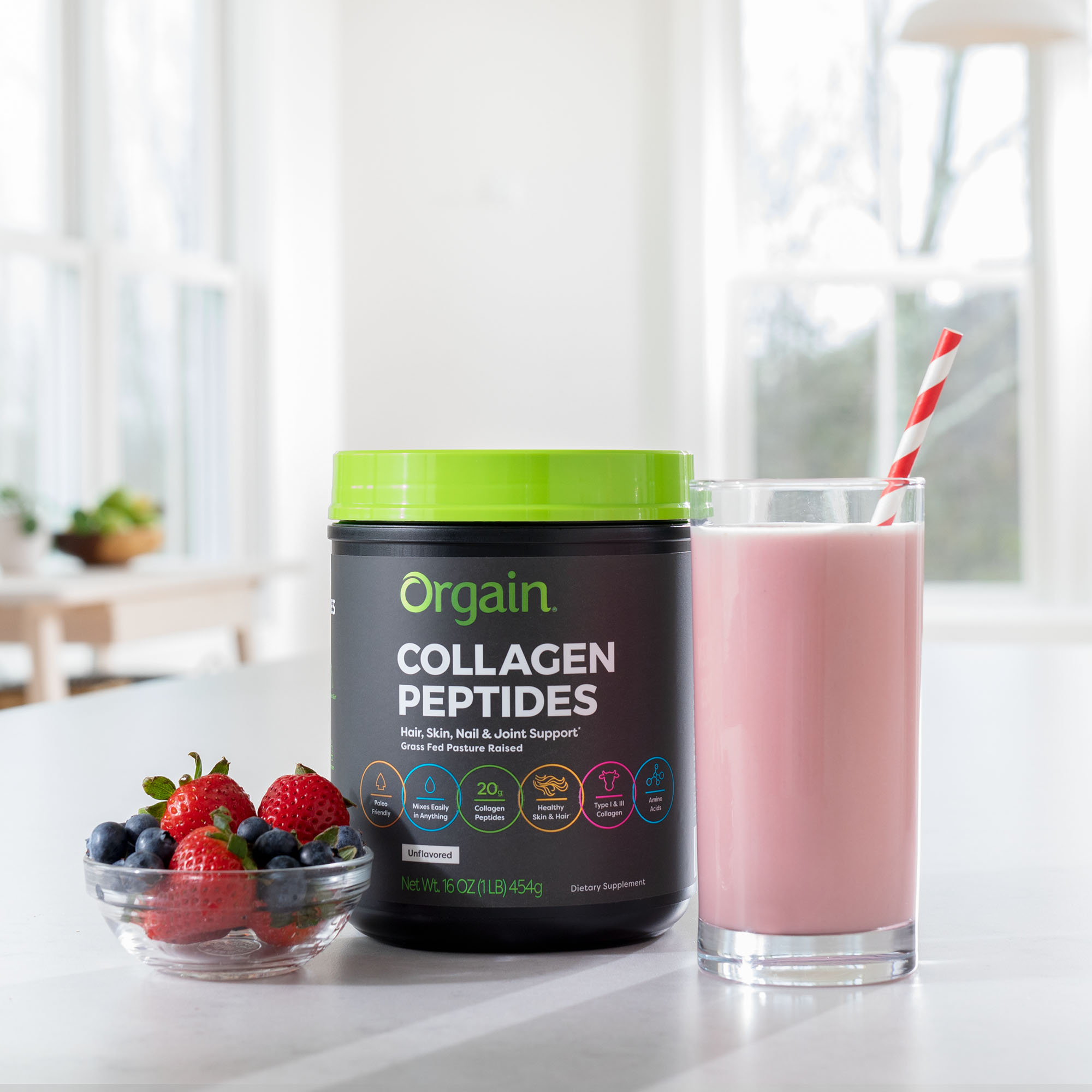851770007276-LifestyleMain-Collagen_Smoo