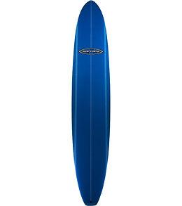 Surftech 2.jpg