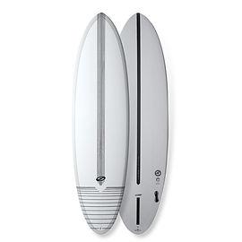 Surftech.jpg