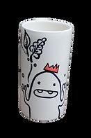 monster vase.png