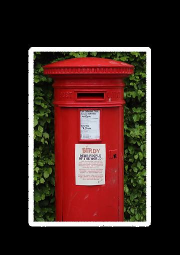 Postbox Poster.png