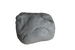 clay type 2.png