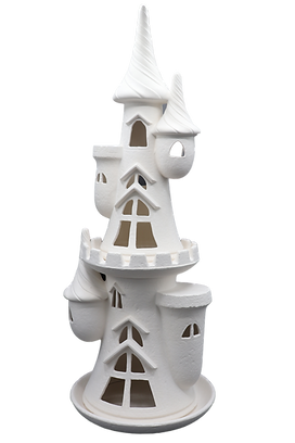 castle tower.png