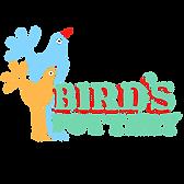 BIRDS POTTERY LOGO PASTEL.png
