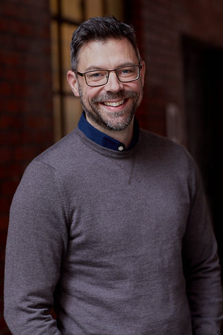 Philip Bäckmo