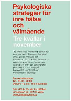 Psykologiska_strategier_för_inre_hälsa_o