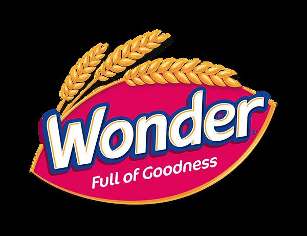 WonderWhite_Master_logo_RGB.png
