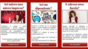 E-commerce? Forse, grazie!