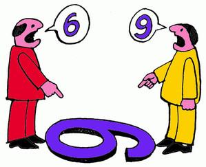 Perchè il tuo interlocutore non ti capisce quando parli?