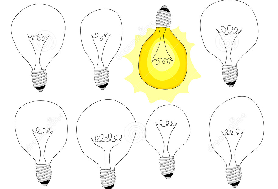 think-different-idea-lamps-team-turned-off-inverted-lamp-daring-to-lamp-missing-
