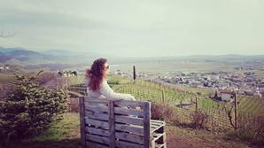 Wines Road - storie di formazione efficace