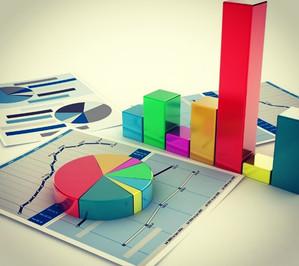 Statistica e dintorni