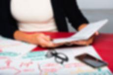 strategia, consulenza, marketing, ricerca di mercato, analisi di mercato, piano marketing, comunicazione, organizzazione