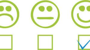 Mantenere una relazione positiva con il cliente? E' la strada più redditizia!