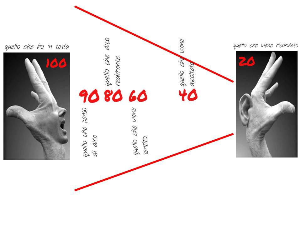 100-20.jpg