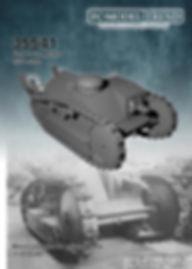 35541  leaflet.jpg