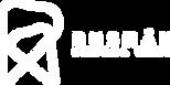 logo Rusnak_horizontal_Final_bílá.png