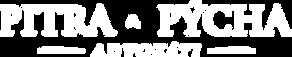 logo nové_white.png