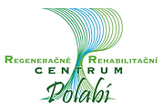 RR Centrum.png