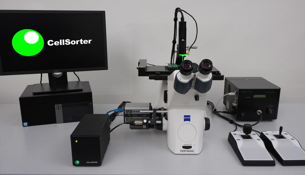 CellSorter System Piezo Head.jpg