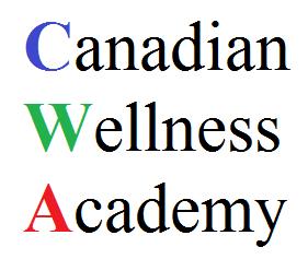 Canadian Wellness Academy