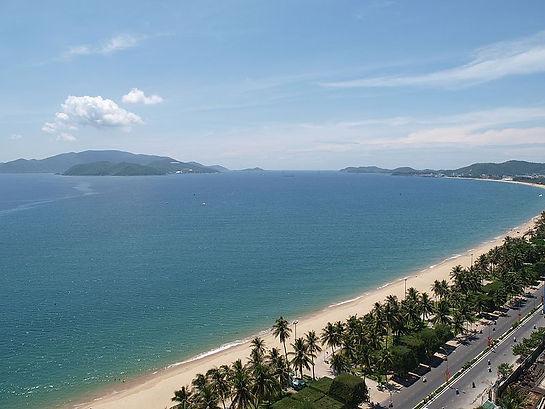 Nha_Trang_,_Vietnam_-_panoramio_(35).jpg