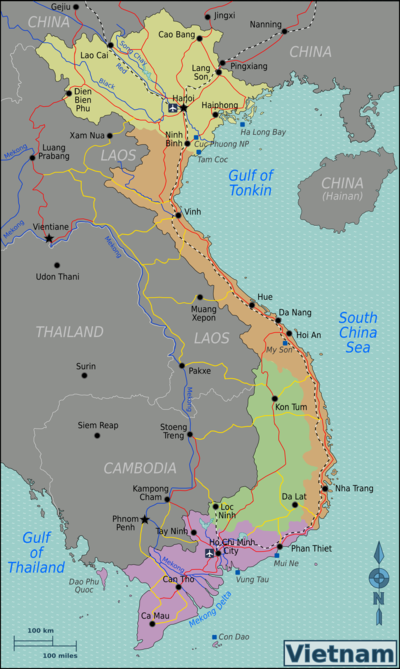 400px-Vietnam_Regions_Map.png